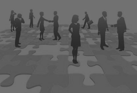 İnsan İlişkilerim Kuvvetli, Öyleyse Varım! - Blog