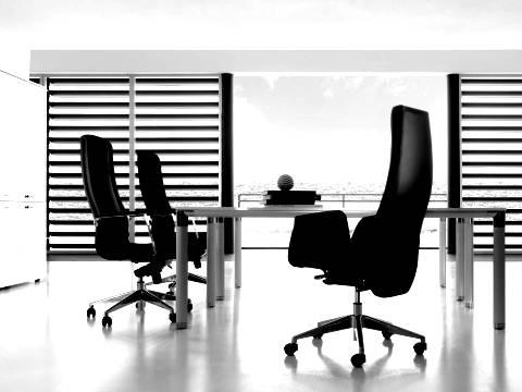 Rakamlar Hazır Ofis Diyor! Peki Ya Siz? - Blog