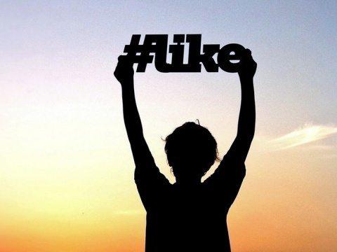 Hashtag Kullanma Kılavuzu - Blog