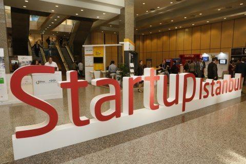 Startup İstanbul 2015 etkinliği katılımcı sayısı, konuşmacıları, lokasyonu gibi bilgileri Plaza Cubes Blog'ta okuyabilirsiniz.