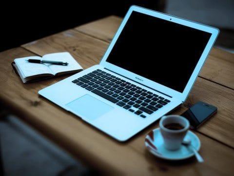 Hazır Ofis Seçmeden Önce Cevaplanması Gereken 5 Soru