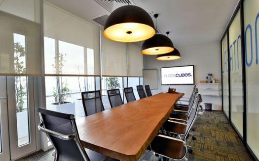 Toplantı Odaları - Ofis Toplantı Odaları - Toplantı Odası Kiralama - Toplantı Odası İstanbul