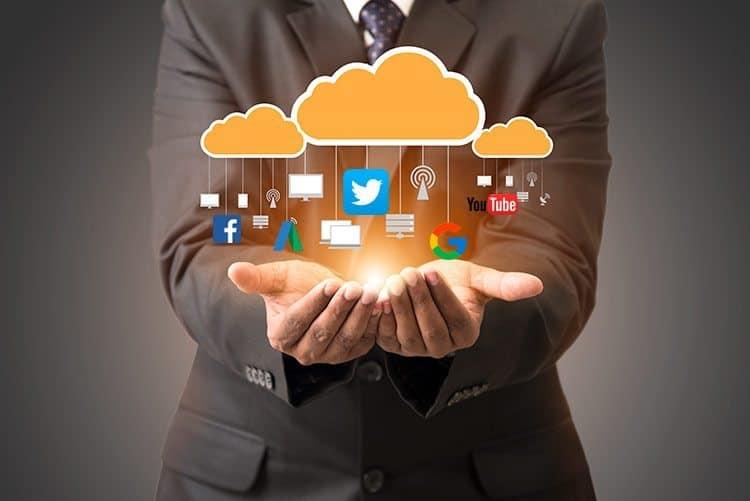 dijital pazarlama danışmanlığı freelance yeni iş fikirleri