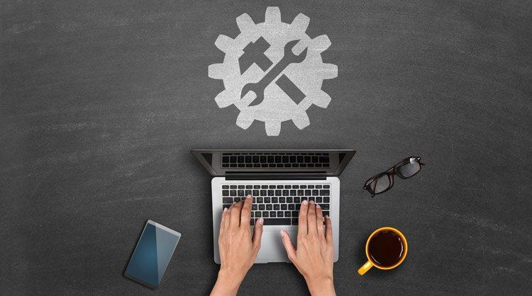web tasarımı yazılım alternatif ek freelance iş fikri