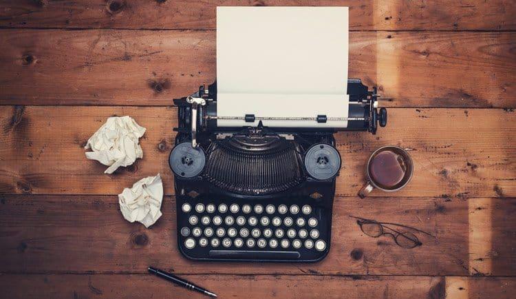 blog e-kitap yazarlığı yeni freelance iş fikri