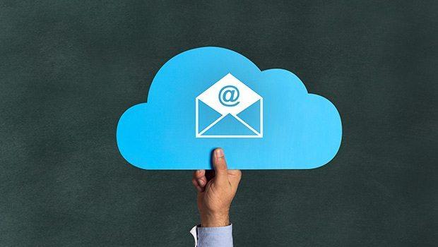 en iyi email programları