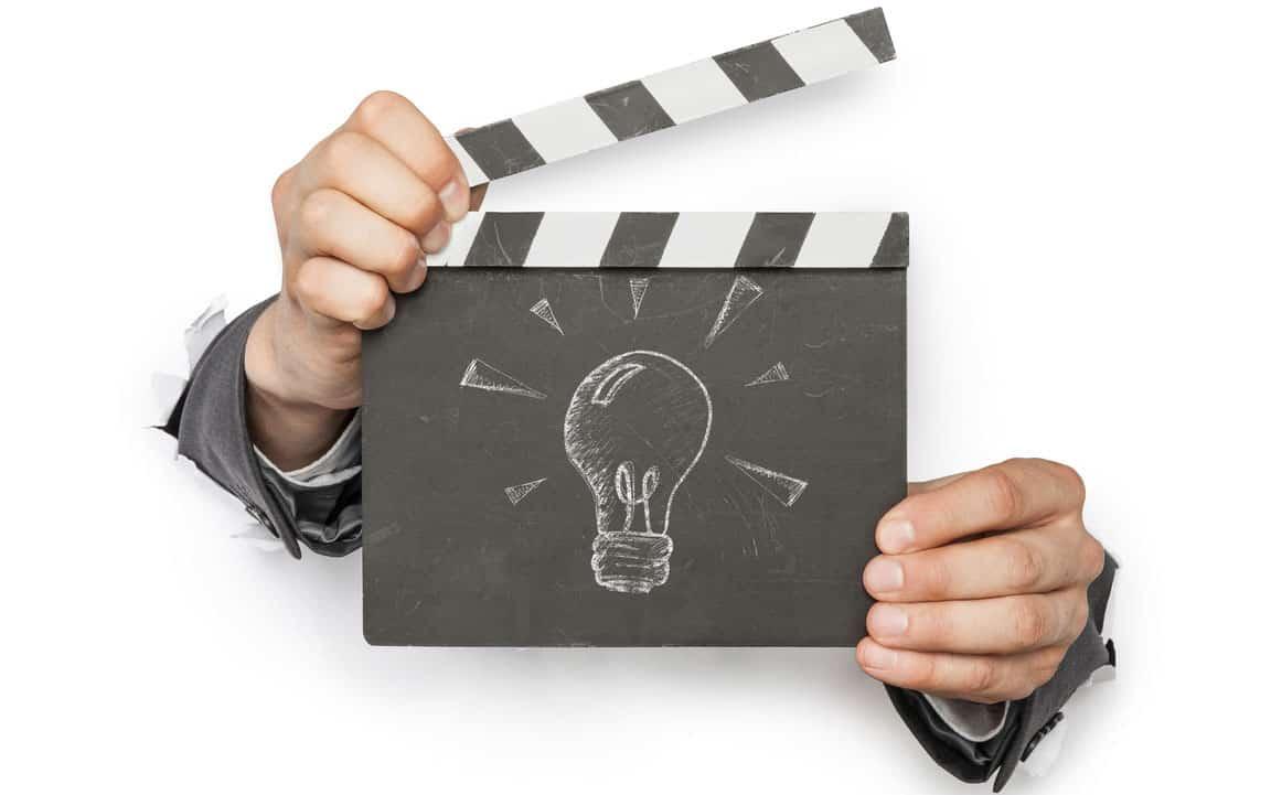 girişimciler için ilham veren belgeseller