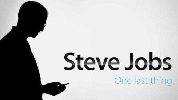 steve jobs one last thing belgeseli