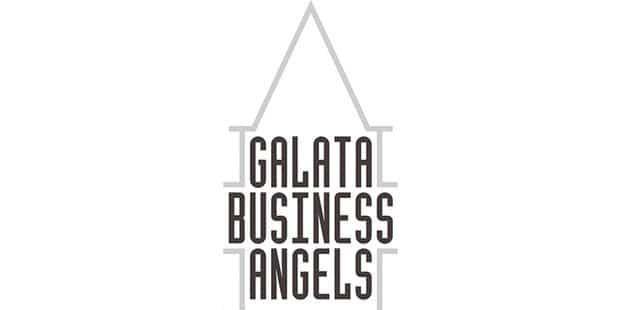 galata business angels melek yatırımcı ağı