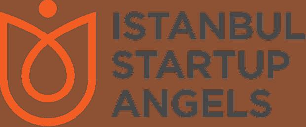 istanbul startup angels melek yatırımcı ağı