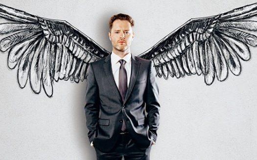 melek yatırımcı nedir? nasıl etkilenir?