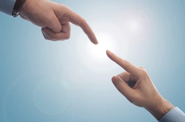 melek yattırımcıları etkilemek için ne yapmalı