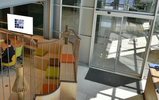 sanal-ofisler-iz-giz-lounge-2