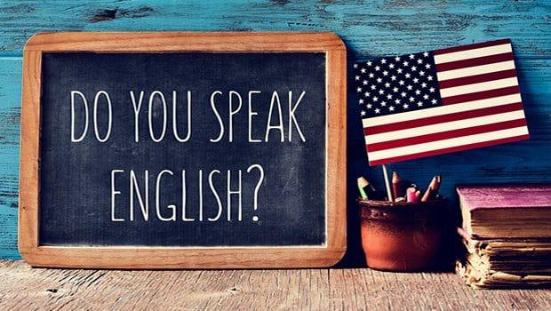 Yabancı Dil Öğrenmede En Etkili 13 Yöntem