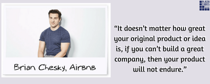 brian-chesky-airbnb-girisimcilik-tavsiyeleri