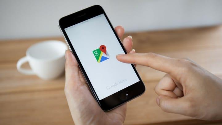 google-map-sanal-ofis-adres