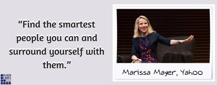 marissa-mayer-yahoo-girisimcilik-tavsiyeleri