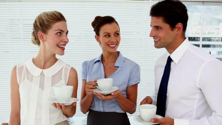 sanal-ofis-cay-kahve.jpg