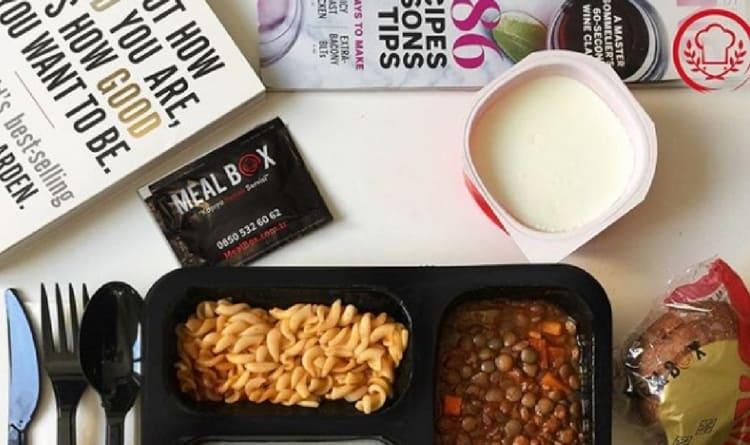 mealbox-kapiya-teslim-diyet-yemek-2