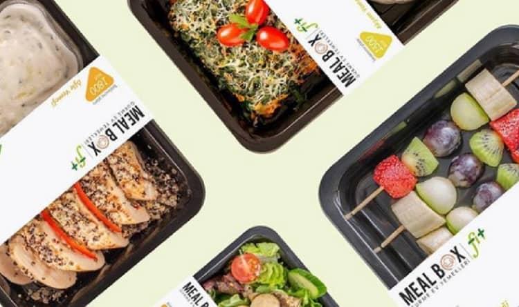 mealbox-kapiya-teslim-diyet-yemek