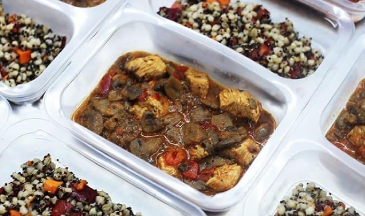 rafinera-kapiya-teslim-diyet-yemek-2