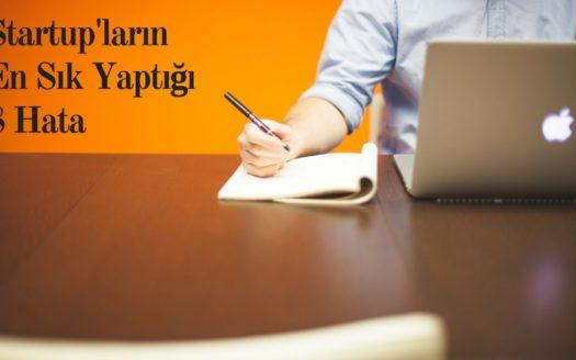 startuplarin-en-cok-yaptigi-8-hata