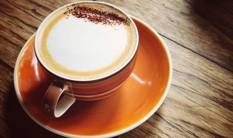 cappuccino-nedir-kac-kaloridir