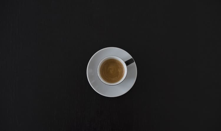 espresso-nedir-kac-kaloridir