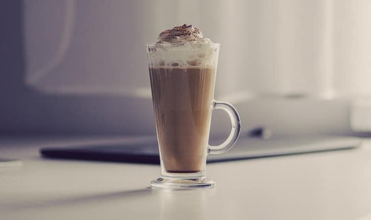 latte-nedir-kac-kaloridir