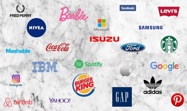 markalar-nasil-marka-olunur