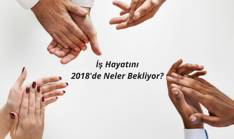 is-hayati-2018