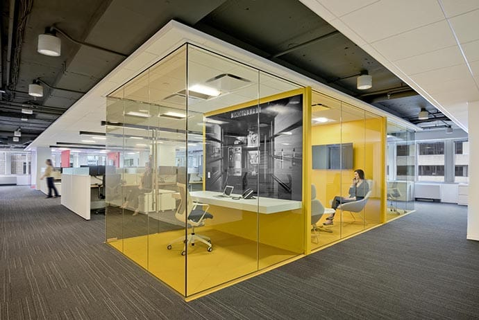 open-close-office