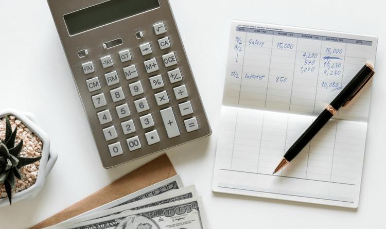 Ofis Seçiminde Bütçeye Karar Verilmesi Temalı Görsel