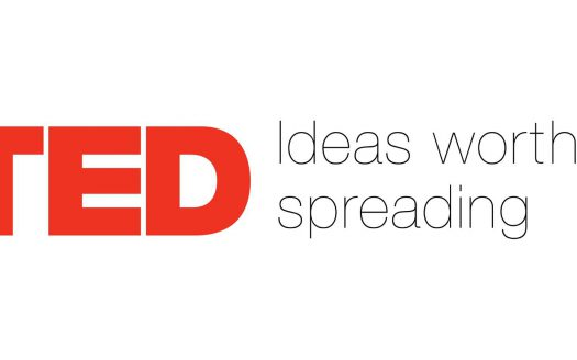 TED Konferasında Nasıl Konuşmacı Olunur