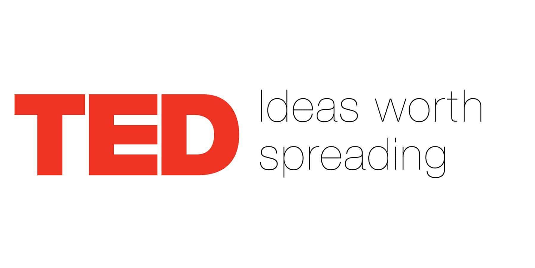 TED Konferanslarında ve Etkinliklerinde Konuşmacı Olmak İçin İzlenecek Adımlar