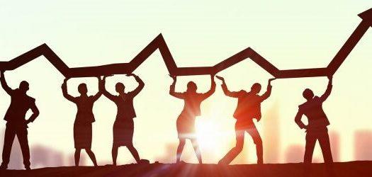 Başarılı İnsanların 5 Ortak Özelliği - başarılı insanların ortak özellikleri