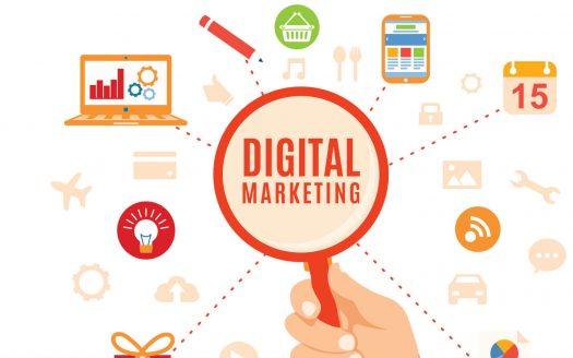 Bilmeniz Gereken Dijital Pazarlama Terimleri