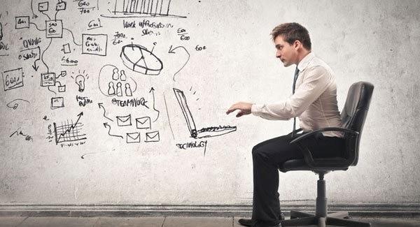 Bir Sanal Ofise İhtiyaç Duyduğunuzu Gösteren Detaylar! - Sanal Ofis Nedir - Sanal Ofisin Avantajları