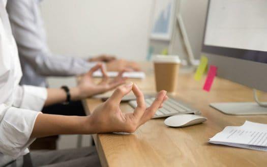 İş Hayatında Mindfulness - İş Hayatında Farkındalık - Mindfulness Nedir