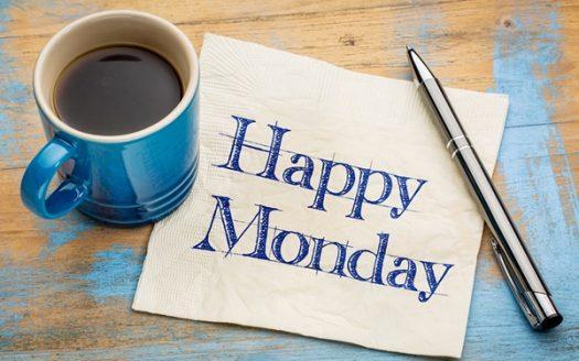 Pazartesi Sendromu Nedir? Pazartesi Sendromunu Atlatmanın Yolları