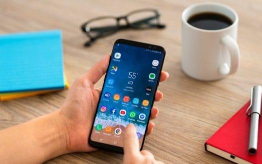 İş Hayatını Kolaylaştıran Mobil Uygulamalar