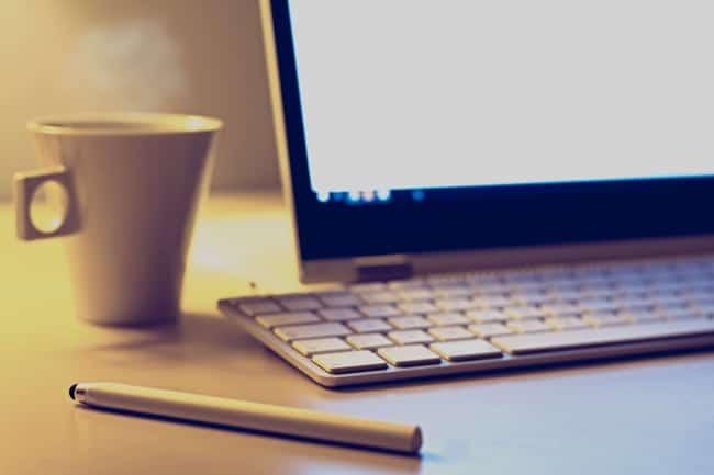 Sanal Ofis ile İşinizi Büyütmenin 5 Yolu -