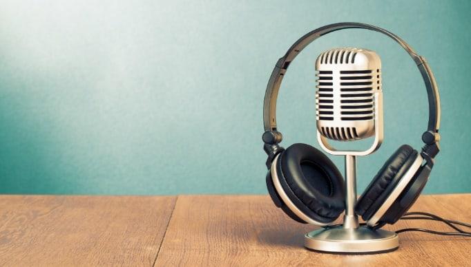 Spotify Podcast Önerileri